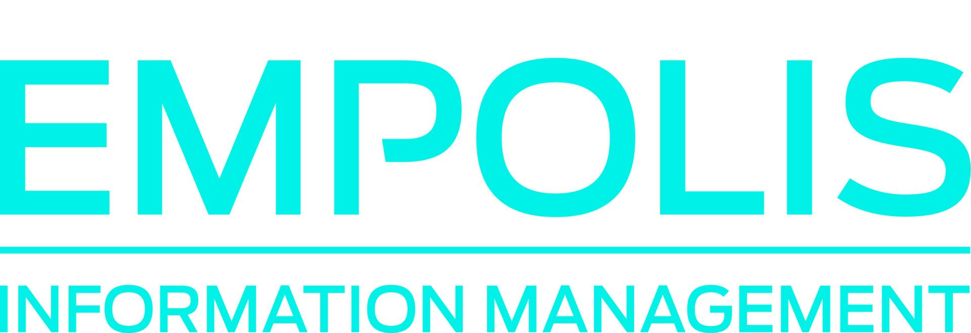 EMPOLIS Logo