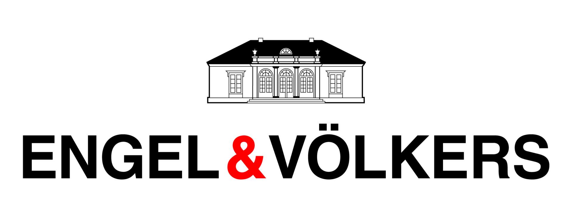 Logo_EV_CMYK_©-Engel-Völkers