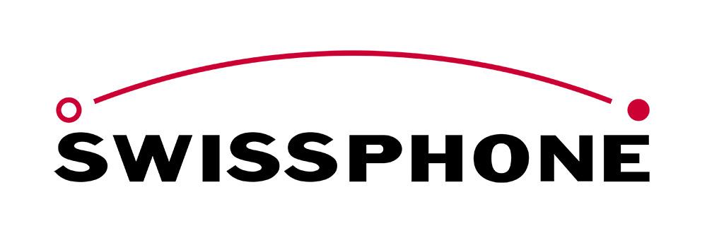 SWISSPHONE Logo_2
