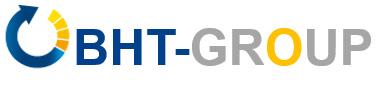 bht_logo