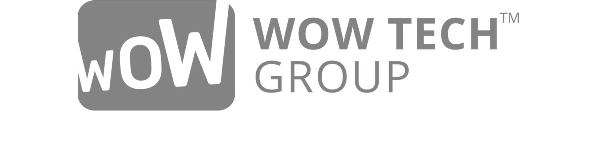 wowtechwomanizer logo