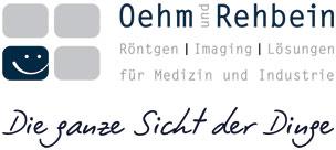 OR-Firmenlogo_Slogan