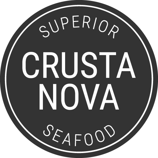 CrustaNova_logo_512px