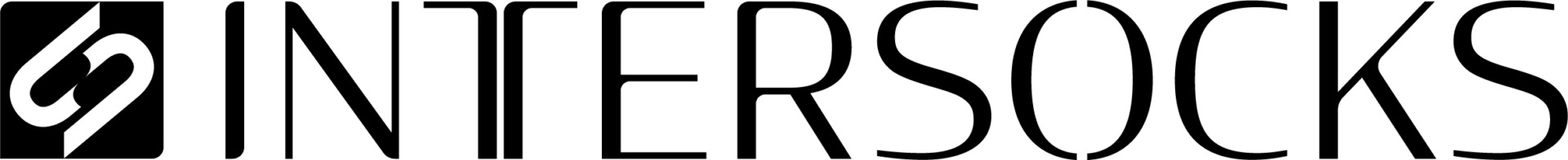 Logo Intersocks